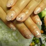 nail081721-150x150