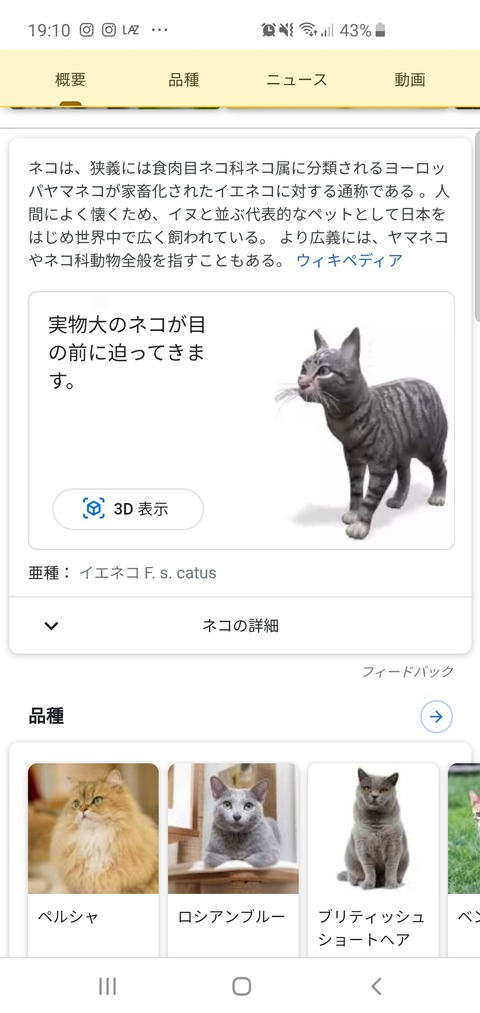 Screenshot_20190930-191016_Chrome