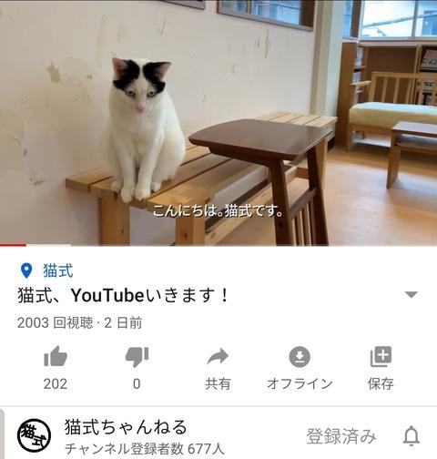 Screenshot_20200421-151303_YouTube