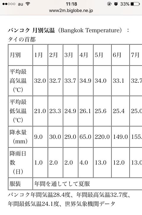 {CE3202C4-E4CF-456B-BF42-8FC408D9A86E}