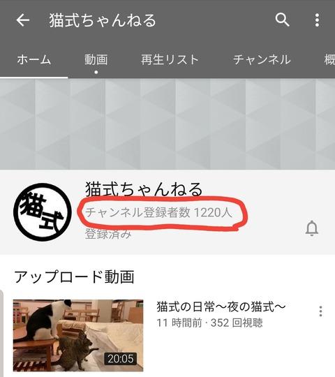 Screenshot_20200423-082154_YouTube