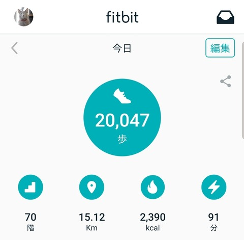 Screenshot_20201020-231327_Fitbit