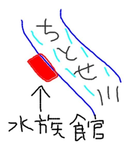 {E0F6D718-D1DE-4A81-AF1D-5EB97FFB0E57:01}