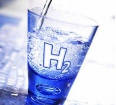 水素水-235x214