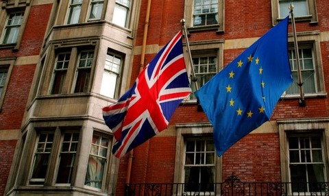 s_flag-uk-eu-640x381