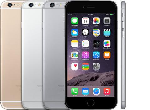 iphone-iphone6plus-colors