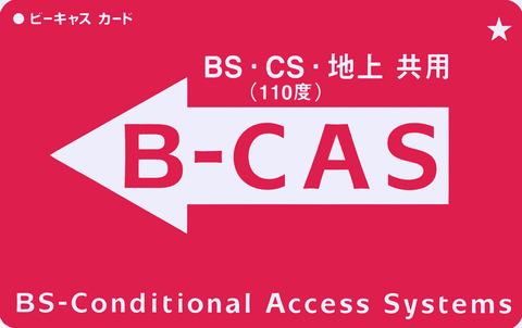 B-CAS_CARD_3