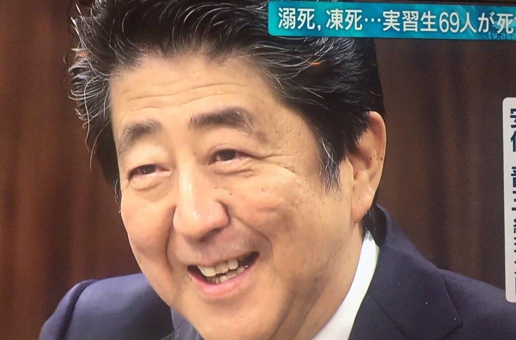 http://livedoor.blogimg.jp/ryoma0102/imgs/c/d/cdc5f89b.jpg