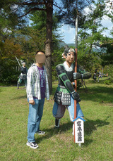 sekigaharau7