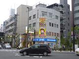 neyagawa1