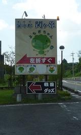 sekigaharao1