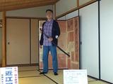 sakamotoki2
