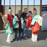 furusatohaku5