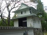 sekigaharao3