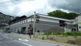nagasakibu1