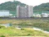kagami2