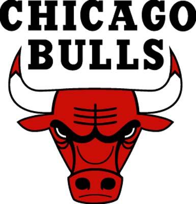 logo-bulls