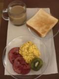 朝飯.JPG