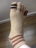足指靴下.jpg