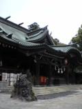 筑波神社.jpg