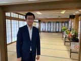 9月29日蕨市塚越地区生涯学習フェスティバル