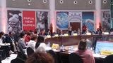 9月7日APEC「女性と経済フォーラム」閣僚級会合3