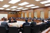 2月19日財務金融委員会2