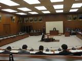 2月12日財務金融委員会