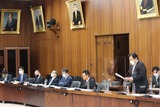 3月5日国土交通委員会