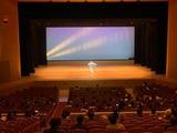 10月3日浦和舞踊会の発表会3