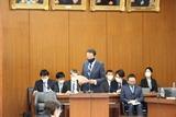 2月19日財務金融委員会