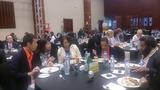 9月7日チリ・米国とのバイ会談・女性活躍に関して意見交換4