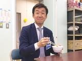 11月5日桜区土合公民館・文化祭5
