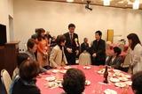 2月11日田中良生後援会の戸田市・新春の集い19
