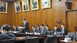 4月20日参議院・国土交通委員会2