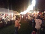 8月3日戸田夏祭り3