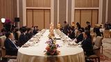 4月14日第5回日中ハイレベル経済対話6