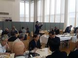 6月23日自民党さいたま市桜区支部総会4
