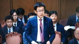 3月19日参・財政金融委員会