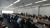 12月4日全国信用保証協会等代表者会合2