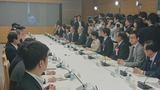 6月7日高度ネットワーク戦略本部&官民活用戦略合同会議2
