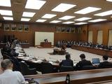 2月21日財務金融委員会4
