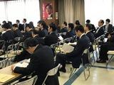 11月29日税制調査会・小委員会