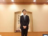 1月7日消防白幡・別所・西浦和・大谷場・六辻第二新年会
