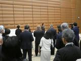 3月5日輝く女性の活躍を加速する男性リーダーの会2