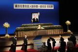 7月16日市民葬6