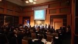 3月12日福岡財務支局主催・金融仲介の質の向上に向けたシンポジウム7