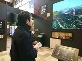 3月6日仙台市内の観光庁関係の意見交換9