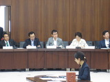 原子力特別委員会