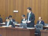 4月21日衆議院・国土交通委員会3